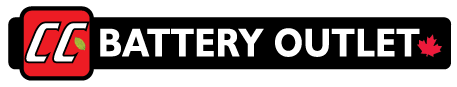 BatteryOutlet.ca | TRENTON, Ontario