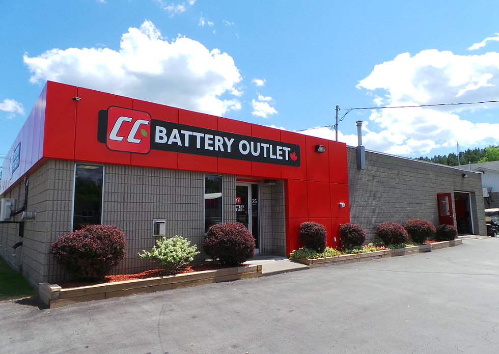 battery-outlet-trenton-business