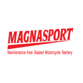 magnacharge-battery-outlet