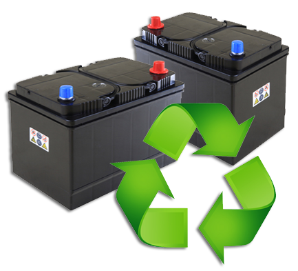recycle-battery-battery-outlet