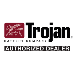 trojan-battery-outlet